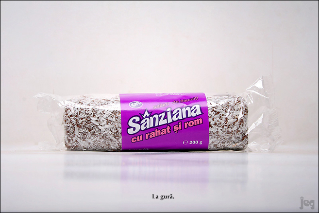 SanzianaCuRahatsiRomLaGura