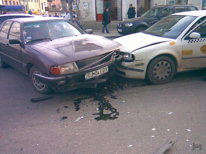 AccidentTerrafan2