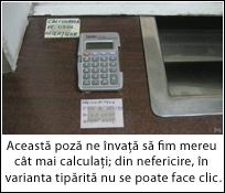 CalculatorValutarThumb