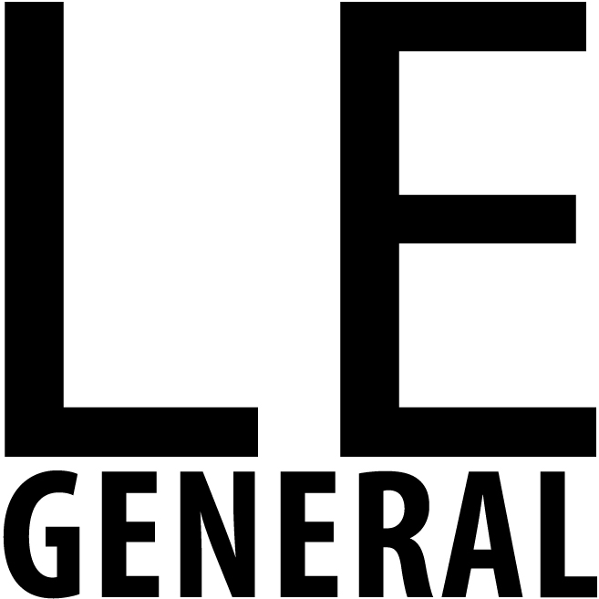 LeGeneral