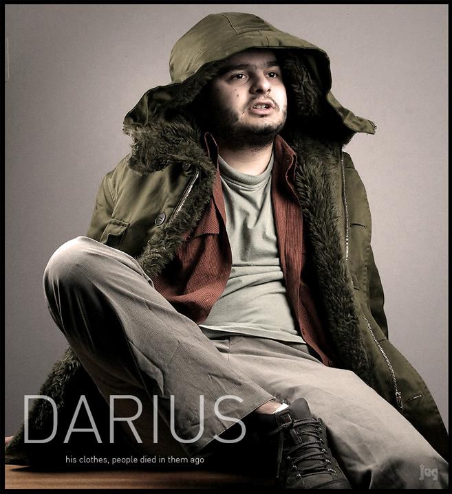 DariusClothes657
