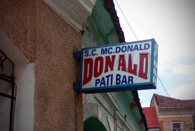 SCMcDonaldPatiBar
