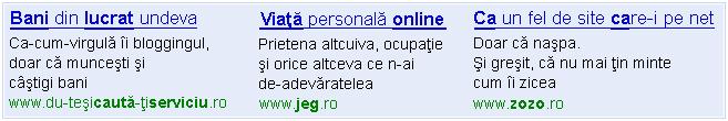 AdSenț