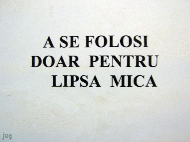 LipsaMica