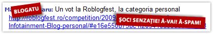 blogatuspamrbf2009