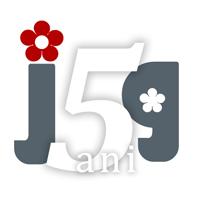 jeg5animediu