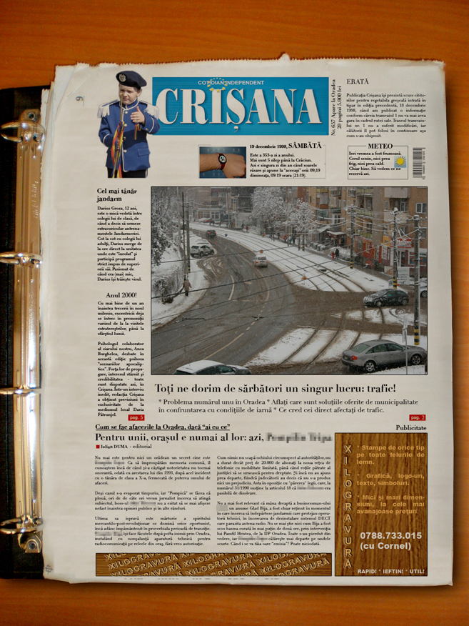 crisana_1998_protejat_6571