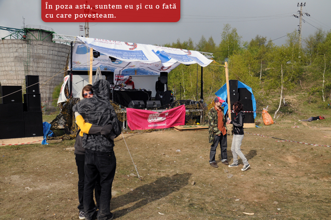 fotoparkfest2
