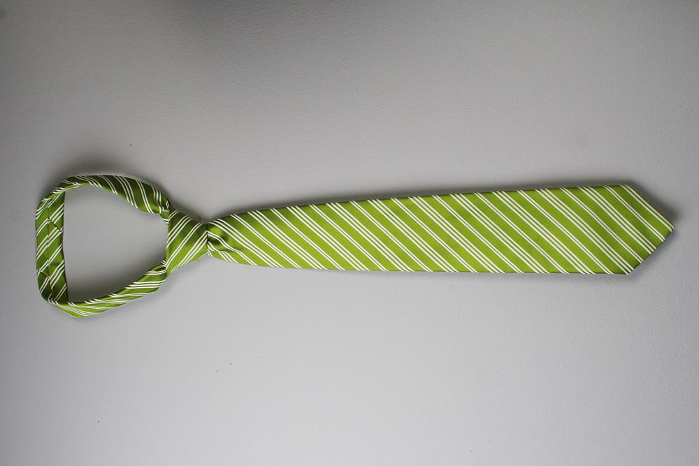 cravata-03
